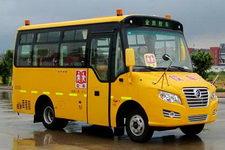6米|24-26座金旅小学生专用校车(XML6601J53XXC)