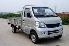 长安国四微型货车69马力1吨(SC1026DAB5)