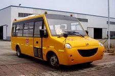 6.1米|10-23座科威达小学生专用校车(KWD6618QCXC)