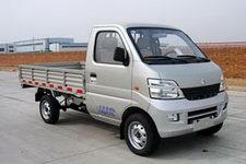 长安国四微型货车69马力1吨(SC1022DBB5)