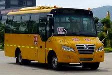 7.2米|24-36座金旅小学生专用校车(XML6721J53XXC)