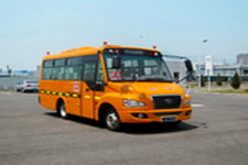 6.8米|24-32座解放小学生专用校车(CA6680PFD80S)