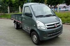 通家福国四微型轻型货车60马力1吨(STJ1022B)