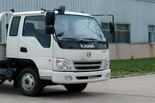 KMC3058ZLB35P4凯马自卸汽车价格 报价 配置 经销商图片