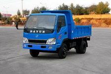 CGC2810D1大运自卸农用车(CGC2810D1)