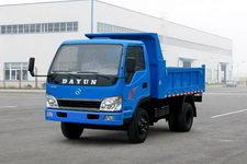 CGC4010D2大运自卸农用车(CGC4010D2)