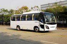8.6米|24-37座申沃客车(SWB6860G)