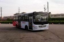 7.8米|19-33座东风城市客车(EQ6780PCN50)