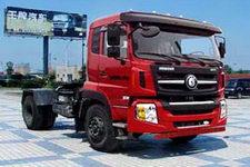 王牌单桥牵引车301马力(CDW4180A1N3)