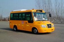 5.8米|13-19座舒驰幼儿专用校车(YTK6580X1)