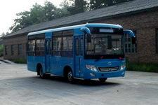 7.3米|11-24座衡山城市客车(HSZ6730GJ2)