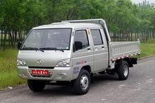 SF1610WD1时风自卸农用车(SF1610WD1)