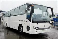 精功牌ZJZ6128P2型客车