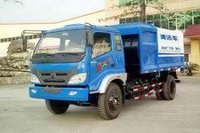 DA5820PDQ都兴清洁式农用车(DA5820PDQ)