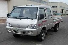 DFM1610W东方曼农用车(DFM1610W)