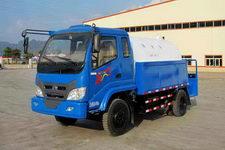 DA5820PSS都兴洒水农用车(DA5820PSS)
