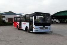 8.2米|19-33座东风城市客车(EQ6820PCN50)