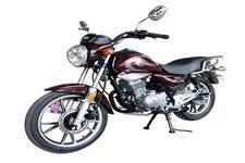 三雅牌SY150-16型两轮摩托车图片