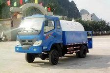 DA5820PSSS都兴洒水农用车(DA5820PSSS)
