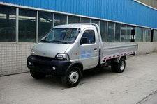 FY2310C方圆农用车(FY2310C)