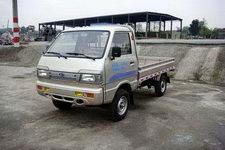 FY1605方圆农用车(FY1605)