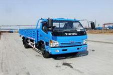 唐骏汽车国三单桥货车102-120马力5-10吨(ZB1110TDD9S)