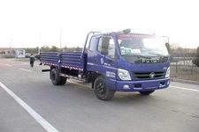 福田奥铃国三单桥货车114-137马力5-10吨(BJ1099VEPFA-2)