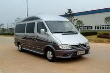 5.6-5.8米|4-8座中誉轻型客车(ZZY6560C1)