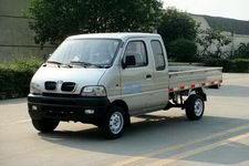FY1605CP方圆农用车(FY1605CP)