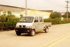 FY1605CW方圆农用车(FY1605CW)