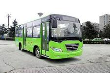 7.8米|16-31座万达城市客车(WD6780TC)