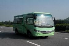 6米|10-19座友谊客车(ZGT6608DG7)