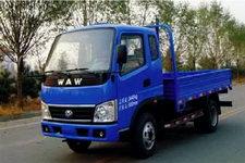 WL5815P2型五征牌低速货车图片