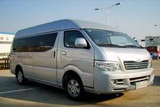 5.4米|6-9座威麟多用途乘用车(SQR6540H137)