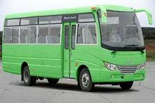 7米|24-27座万达客车(WD6700C)