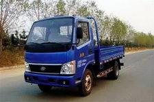 WL4015-3型五征牌低速货车图片