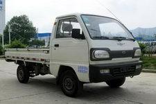 昌河牌CH1012LF1型单排载货汽车
