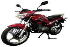 三雅牌SY150-9型两轮摩托车