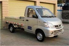 昌河牌CH1020A1型载货汽车