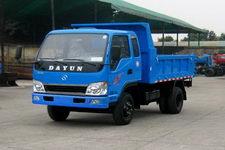 CGC2810PD1大运自卸农用车(CGC2810PD1)