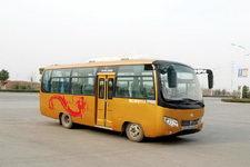 6米|10-19座久龙客车(ALA6600E4)