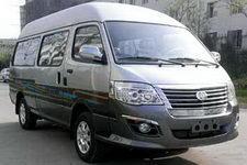 5.3米|6-9座金程多用途乘用车(GDQ6531A2)