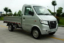 吉奥国四微型微型货车60马力1吨(GA1020BDSE4)