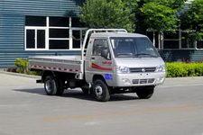 KMC3023A25D4凯马自卸汽车价格 报价 配置 经销商图片