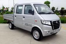 吉奥国四微型微型货车60马力0吨(GA1022BSE4)