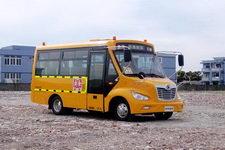 6米|24-27座申龙小学生专用校车(SLK6600CXXC3)