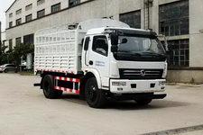 东风牌EQ5041CCYP4型仓栅式运输车