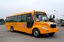 10米|24-56座申龙小学生专用校车(SLK6100SXXC3)