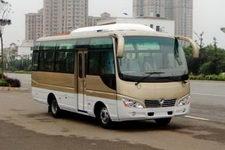 6.6米|10-26座赛特城市客车(HS6661S)