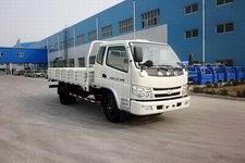 时风国四单桥货车87马力2吨(SSF1051HEP55)